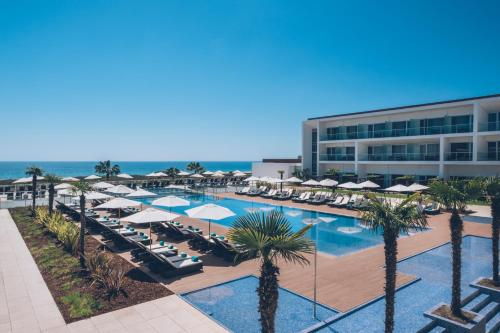 . Iberostar Selection Lagos Algarve