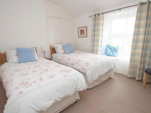 Incline Cottage, Portreath, Cornwall