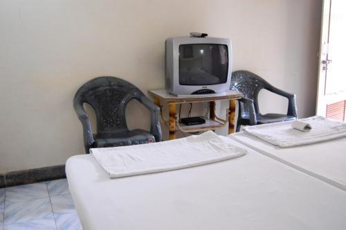 Tourist Rest House kamer foto 's