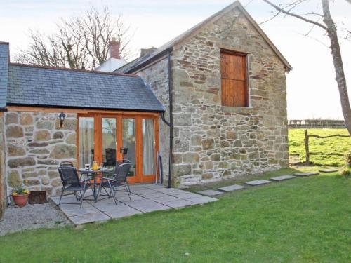 Foxglove Cottage, Perranuthnoe, Cornwall