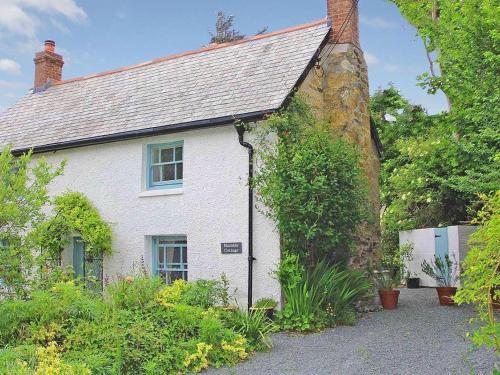 Humble Cottage, Holywell Bay, Cornwall