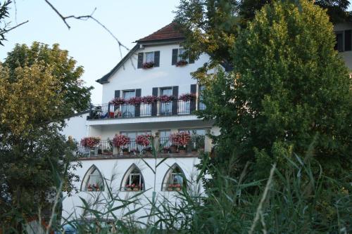 . Altes Kurhaus Landhotel