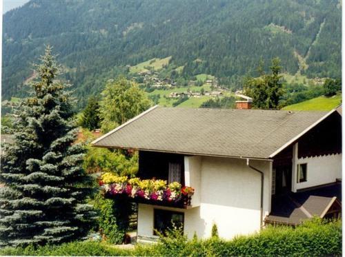 Appartement Ria Bad Kleinkirchheim