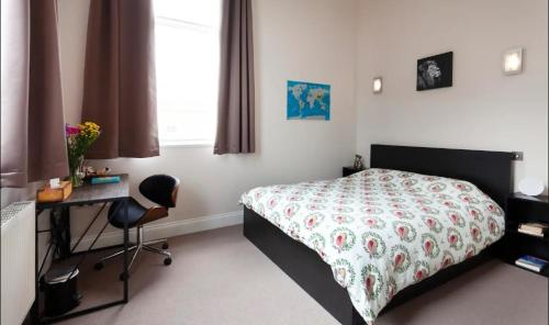 Stylish Ensuite Room Close To City Centre