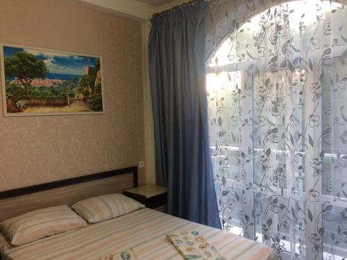 V Gostyah U Svetlany Guest House, Anapskiy rayon