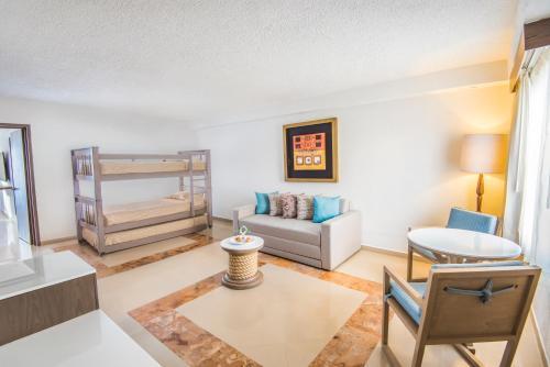 Panama Jack Resorts Cancún
