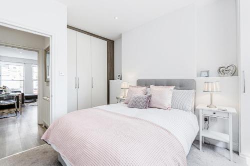 Top 12 London-Notting Hill Vacation Rentals, Apartments ...