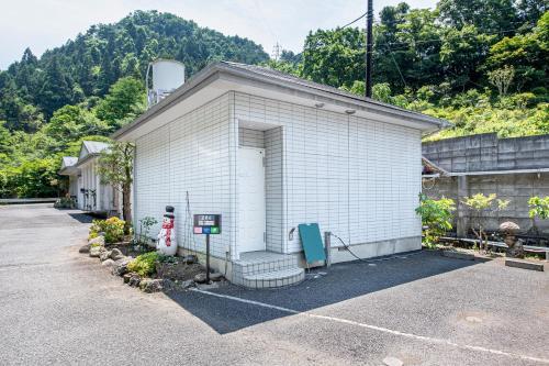 Hotel Takao Asile - Hachiōji