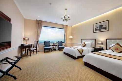 . Phoenix Resort Bac Ninh