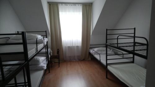 Pokoje Do Wynajecia, Jerzmanowice, Pokoje 2,3,4,5 - Osobowe W Kazdym Pokoju Lazienka