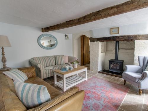 Amy Cottage, Wareham