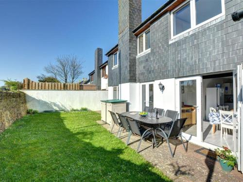 Holiday Home East House, Padstow, Cornwall