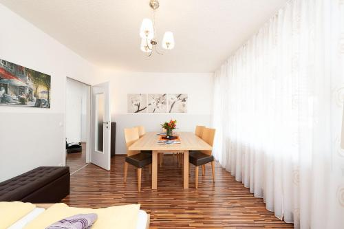 Easyapartments Central, Pension in Salzburg