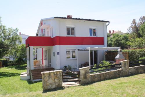 Holiday Home Radmila