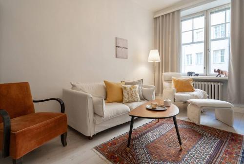 Стоимость аренды квартиры в хельсинки квартира в дубае марина