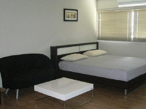 DMK Don Mueang Airport Guest House photo 3