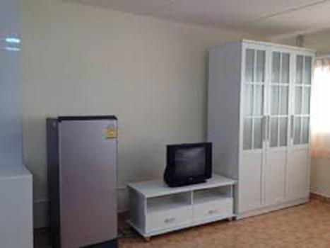 DMK Don Mueang Airport Guest House photo 5