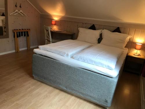 Dalen Bed & Breakfast - Photo 5 of 24