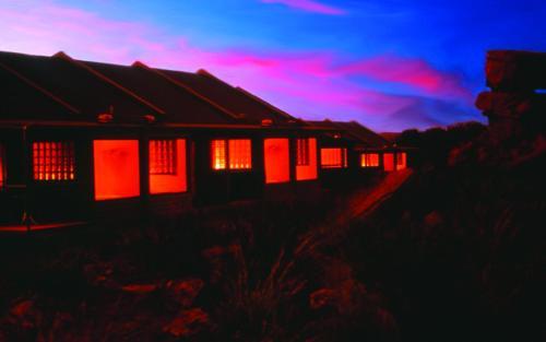 Luritja Road, Watarrka National Park, NT 0872, Australia.