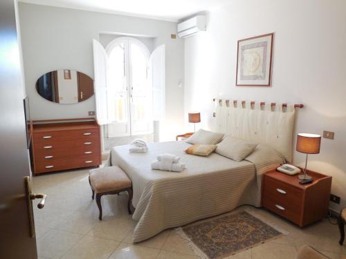 ItalyRents - Spanish Steps Area