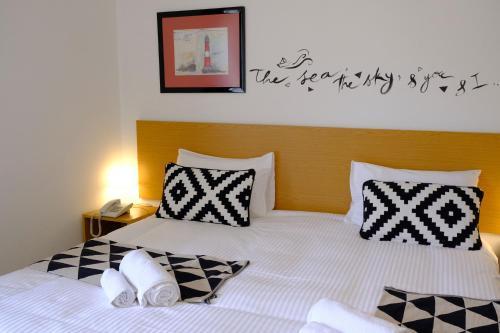 . Hotel Wakim