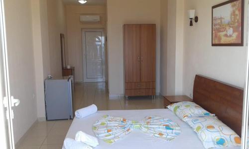 Oasis Drymades Hotel
