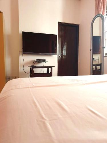 Colombo Court Hotel & Spa - Colombo - book your hotel with ViaMichelin