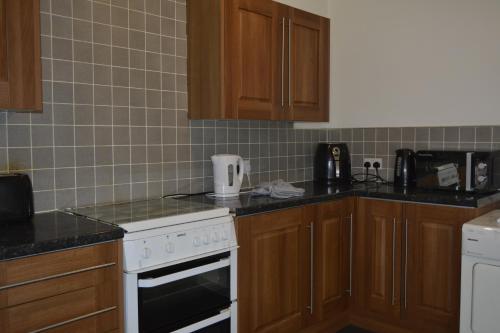 Kensington Guest House Liverpool - Photo 8 of 33