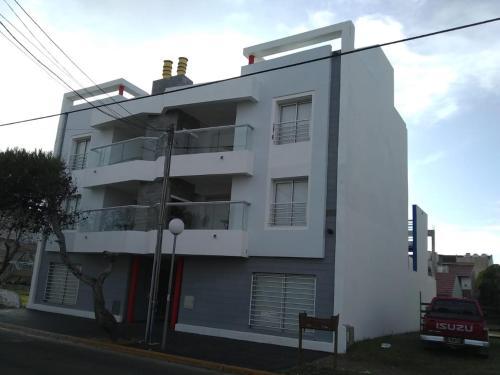 Costa Azul Rent Apartments