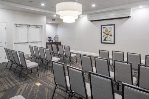 Hilton Garden Inn Dothan - Dothan, AL AL 36303