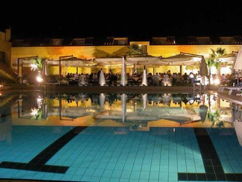 Hotel Village La Principessa