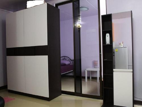 DMK Don Mueang Airport Guest House photo 7
