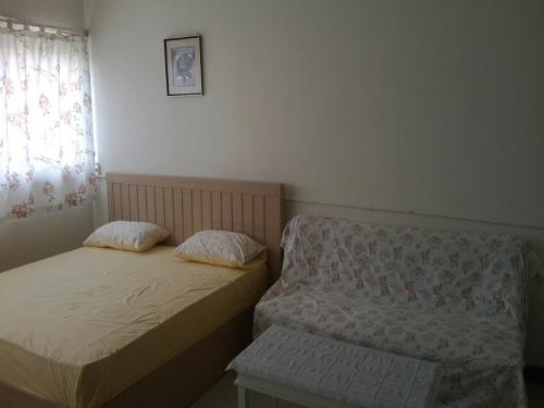 DMK Don Mueang Airport Guest House photo 10