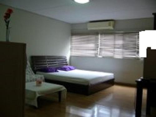 DMK Don Mueang Airport Guest House photo 20