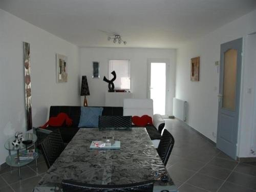 Casa per le Vacanze (6 Adulti) (Holiday Home (6 Adults))