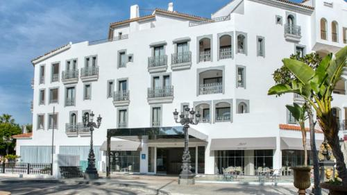 . Boutique Hotel B51