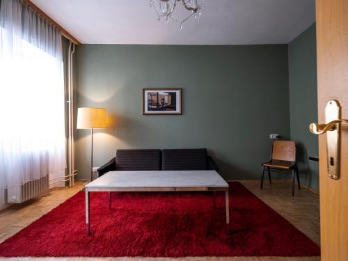 Hotel Am Brillantengrund in Vienna - Room Deals, Photos