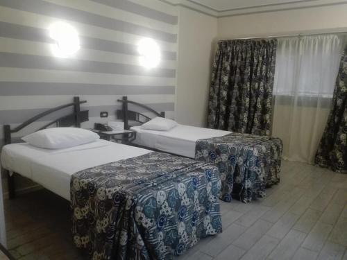Havana Hotel Cairo - image 3