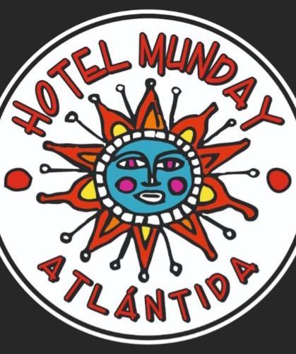 . Hotel Munday