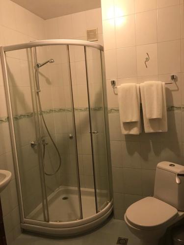 Family Hotel Odessa, Sevlievo