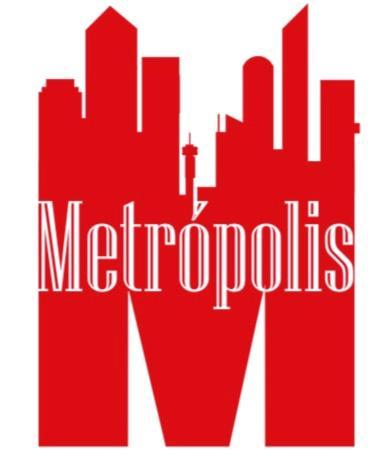 Metropolis Suites Ejecutivas