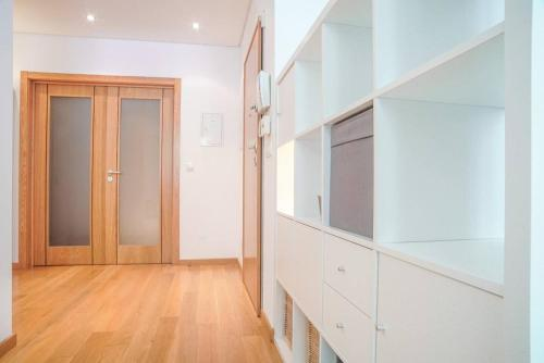 Spacious And Modern Studio In Belem! - image 4