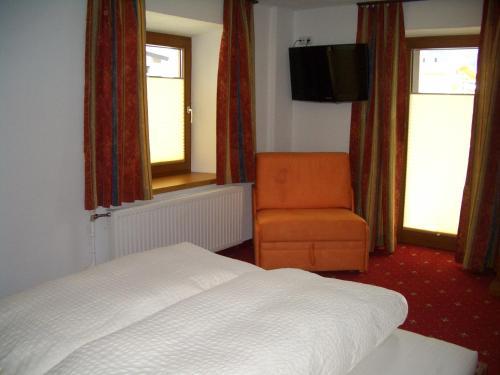Фото отеля Haus Fender