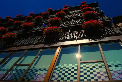 Del Pui - Hotel - La Massana