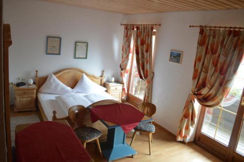Фото отеля Gasthof Tauernalm