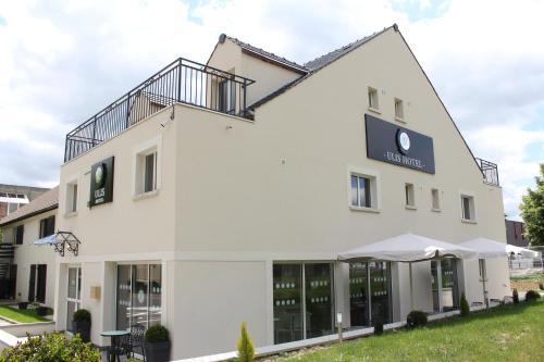 Ulis Hotel