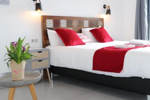 . Hotel Fazio