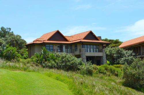 Best Price On Zimbali 4 Bedroom With Pool Zhb1 In Ballito Reviews