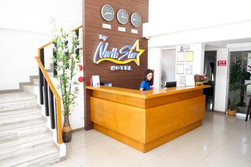 My North Star Hotel, Tarlac City