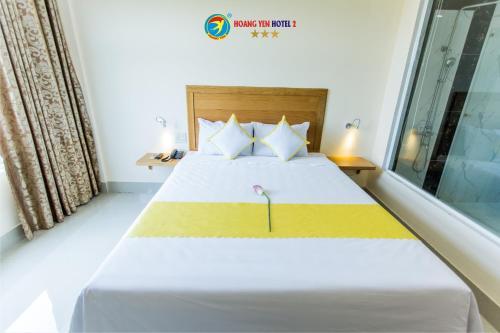 Hoang Yen Hotel 2 - Photo 6 of 25
